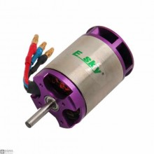 ESKY 3430 Quadcopter Brushless Motor [1200KV]