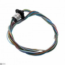 MMC235 Slip Ring [18 Wire] [2A]