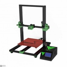 TEVO Tornado 3D Printer Kit