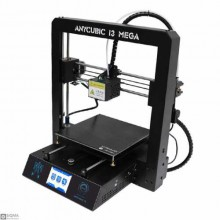 Anycubic I3 Mega 3D Printer Kit
