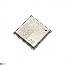10 PCS A9 GPRS GPS Chip