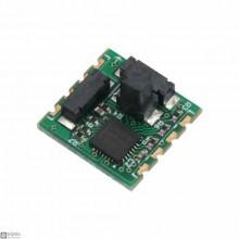 RM3100 3-Axis Magnetometer Compass Sensor Module [3.3V]