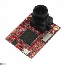OpenMV Cam M7 Image Processing Camera Module