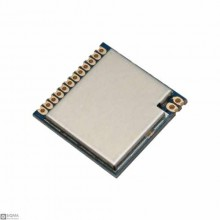 RF4432PRO Wireless Transceiver Module [Optional Frequency]