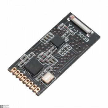 2 PCS NRF24L01+PA+LNA Wireless Transceiver Module
