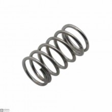 100 PCS 3D Printer UM2 Extruder Spring [11mm x 17mm]
