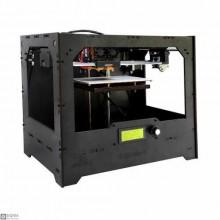 Geeetech Duplicator 5 3D Printer
