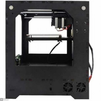 Geeetech Duplicator 5 3D Printer