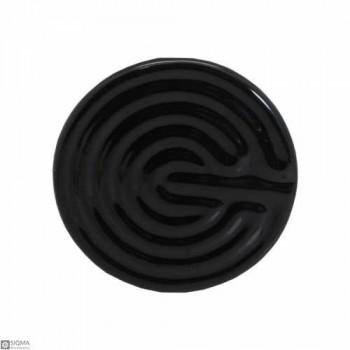 E27 Ceramic Heating Lamp [250W] [220V]