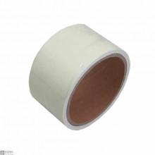 Single-Sided Fluorescent Adhesive Tape [10mmx10m] [50mmx3m]