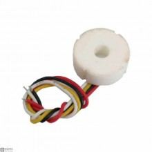 Ceramic Piezoresistive Pressure Sensor Module [10V] [Optional Pressure]
