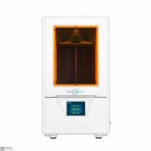 LCD Photon 3D Printer