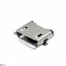 100 PCS MK5P SMD Female Micro USB Connector