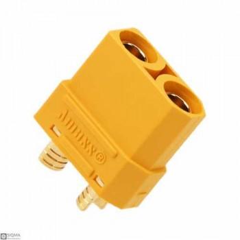 10 PCS XT90 Connector