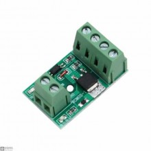 FQD60N03 Power Mosfet Switch Module