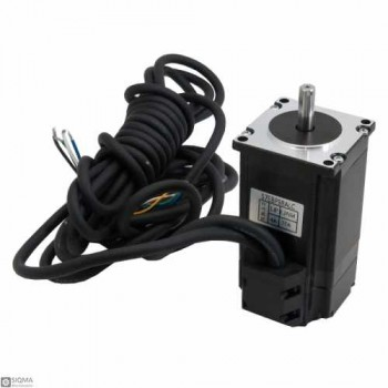 57HSE2 Stepper Motor With HBS57 Driver Module [16V-70V] [4A]
