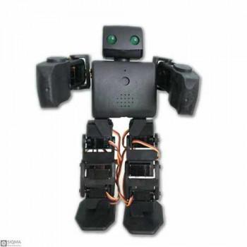 PLEN2 Humanoid Robot