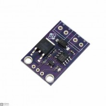 PWM DC Motor Speed Controller Module [3V-30V] [10A]