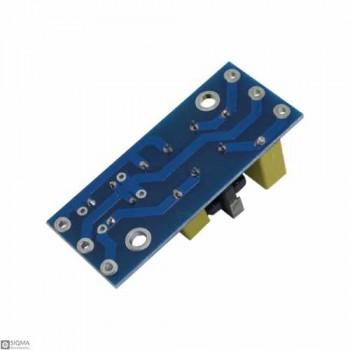4A EMI Power Filter Module