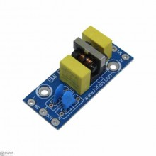 4A EMI Power Filter Module