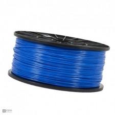 3D Printer PLA Filament 1.75mm ( 1kg )