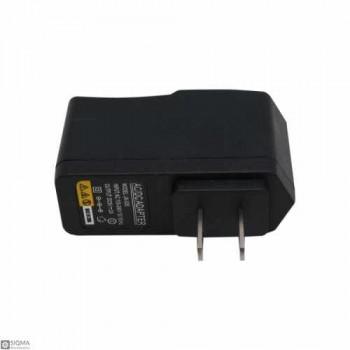 10 PCS 5V 2A USB Wall Charger