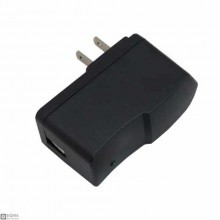 10 PCS 5V 2A USB Wall Charger