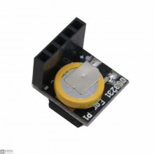 10 PCS DS3231 Real Time Clock Module for Raspberry Pi