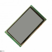 SDWe070C05 Full Color TFT LCD Module [7Inch] [800x480 Pixel]