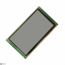 SDWe070C05 Full Color TFT LCD Module [7Inch] [800x480 Pixel]