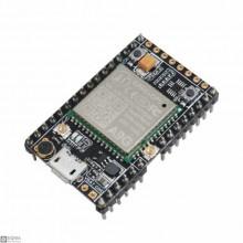 A9G GSM / GPRS+ GPS / BDS Module