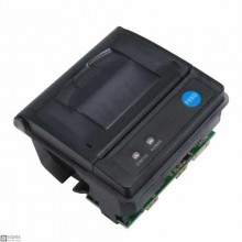 CSN-A1K 58mm Micro Panel Thermal Receipt Printer [USB, TTL]