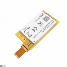 SX1276 868MHz Wireless Transceiver Module