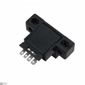 EE-SX67 Series Micro Photoelectric Switch