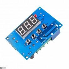 XH-W1315 Digital Thermostat