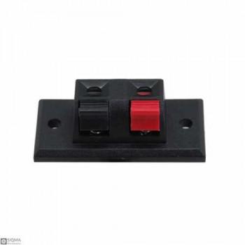 WP2-3 Speaker Clip
