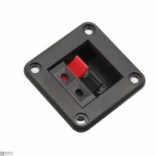 WP2-5 Speaker Clip