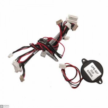 Pixhawk 2 Flight Controller