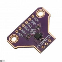 KX023-1025 Pedometer Module