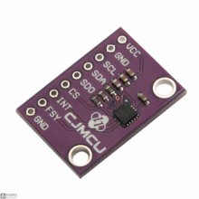 ICM-20602 Accelerometer Module