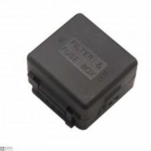 KR1201A 315MHz Remote Control Receiver Module