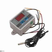 XH-W3001 Digital Thermostat