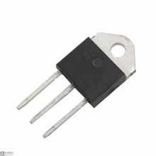 10 PCS BTA26-600B Triac [600V] [25A]