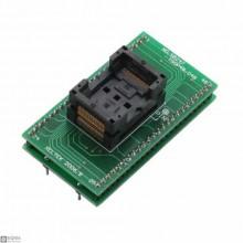 TSOP48 To DIP48 Adapter Board