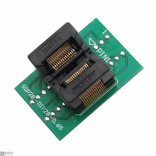 SOP28 To DIP28 Adapter Board