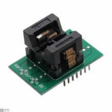 SOP14 To DIP14 Adapter Board