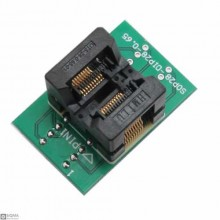 SOP20 To DIP20 Adapter Board