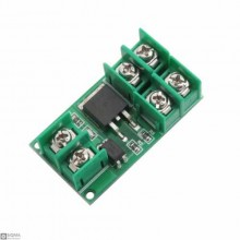 F5305S Power Mosfet Switch Module
