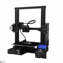 Creality3D Ender-3 DIY 3D Printer Kit