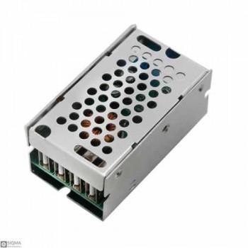 DC-DC 4 USB 5V 5A Step Down Regulator Module